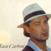 Luca Carboni // Luca Carboni