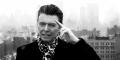 Addio a David Bowie