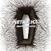 Death Magnetic // Metallica