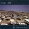 A Momentary Lapse Of Reason // Pink Floyd